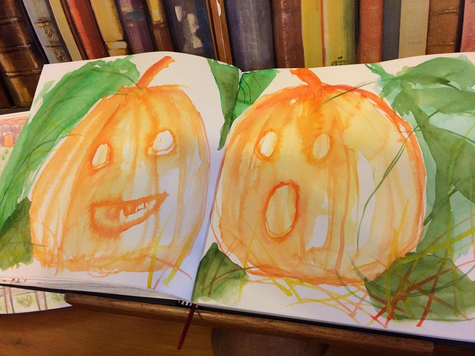 Harriet's Pumpkins.jpg