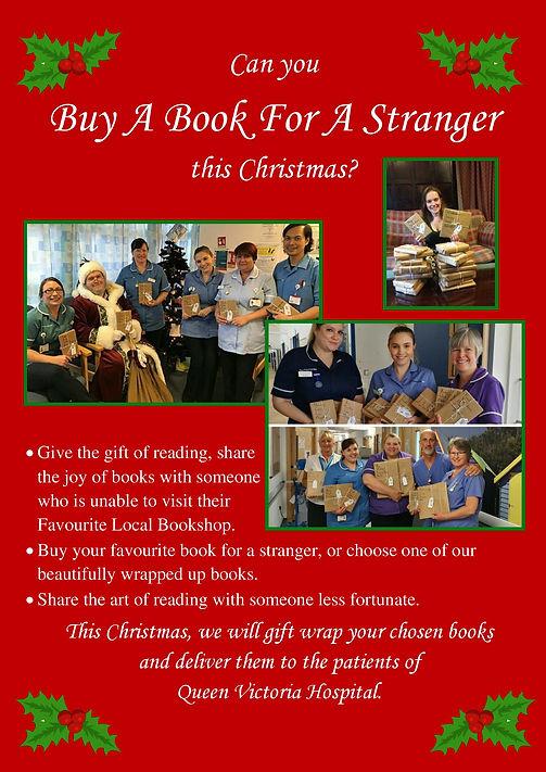 Christmas BABFAS Poster-page-001.jpg