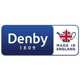 denby.jpg