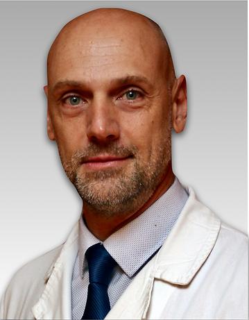 Dr Buxhoeveden (003).png