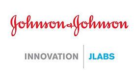 johnson-johnson-jlabs-7x4_edited.jpg