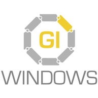 GI_Windows_Logo_550px transparent.png