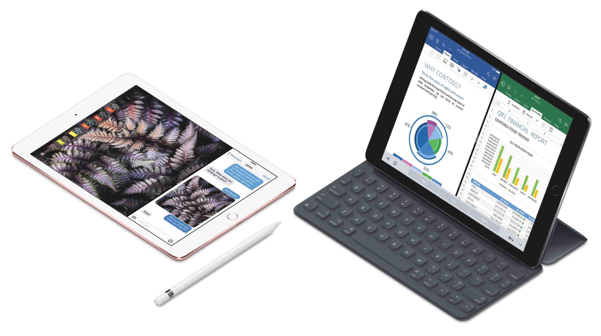 iPadPro10-ApplePencil
