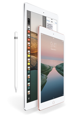 iPadPro-ApplePencil