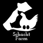 SchachtFarmLogo_Circular_Reversed_300dpi