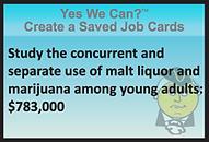 saved_job_card_front.png