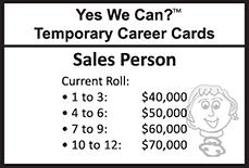temp_career_card_back.png