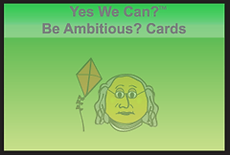 be_amb_card_front.png