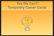 temp_career_card_front.png