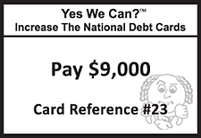 nd_card_front.png