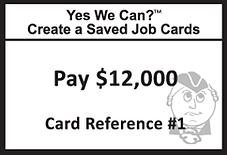 saved_job_card_back.png