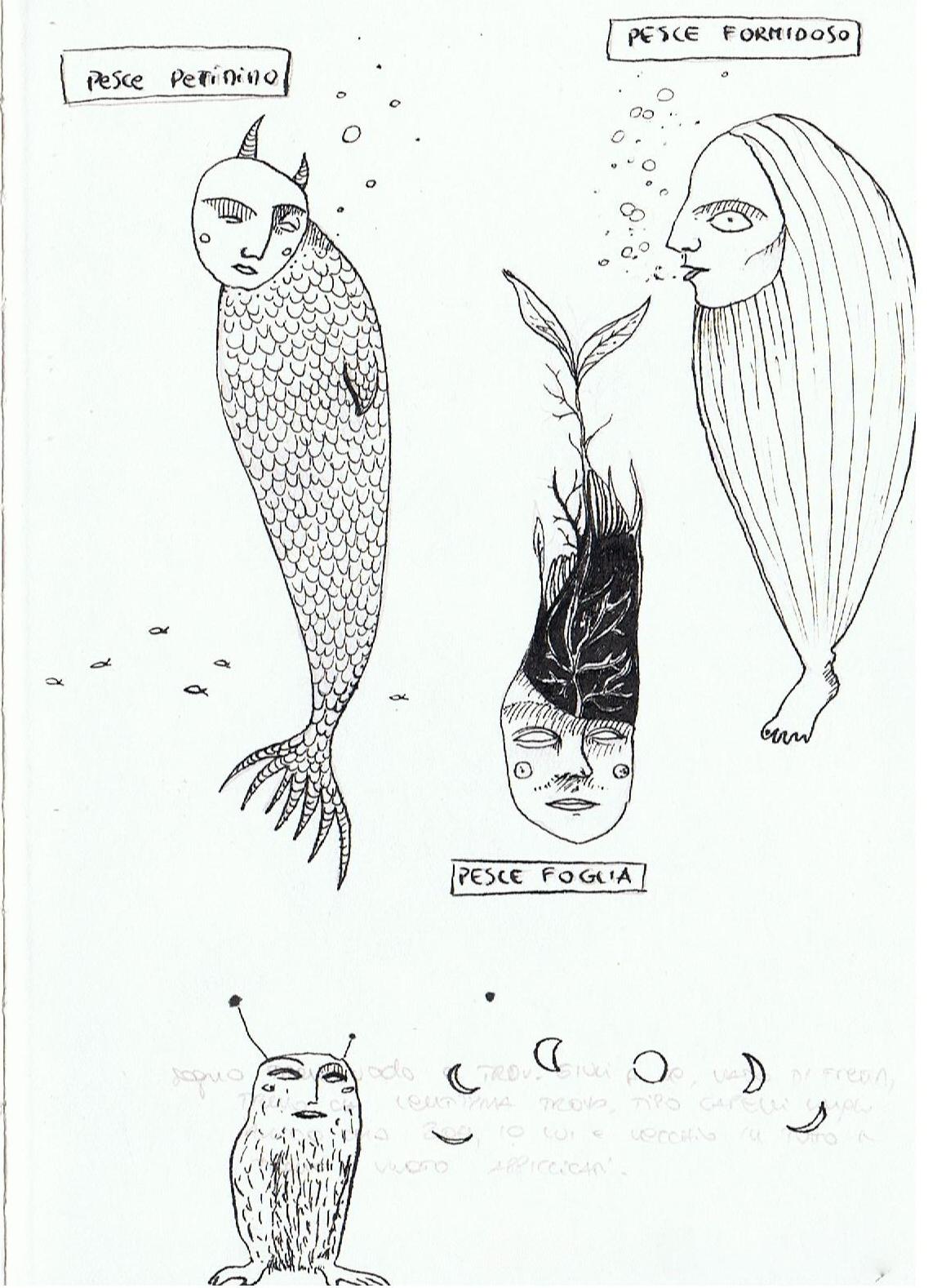 fisholini