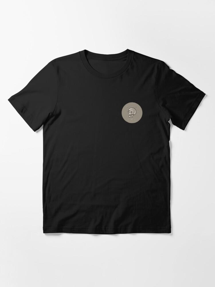 Saint. Classic T-Shirt