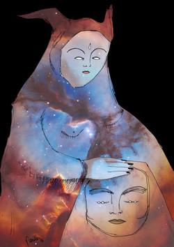Mamma Universo