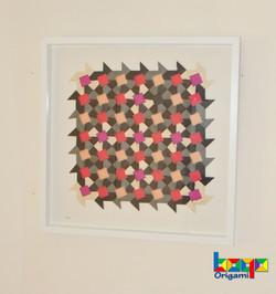pinwheelPuzzle98parts