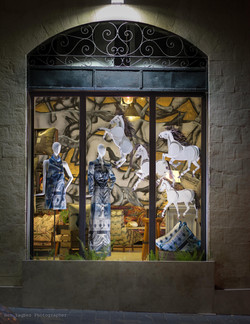 חלון ראווה יוסף צילום בן יגבס