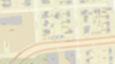 Lot 18 Plat Map.PNG
