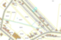 Plat Map - Lot #7.JPG