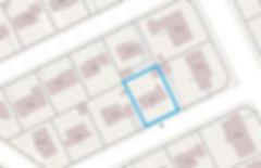 Lot 6 plat map.JPG