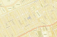 Plat Map - 316 Roosevelt St..JPG