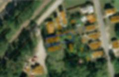 336 N. 4th St. - Aerial.JPG