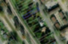 Aerial - 2504 Graham St.JPG