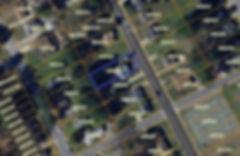Aerial - 208 S College Dr..JPG