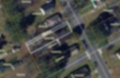 Aerial - 607 Walnut St..JPG