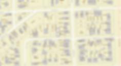Lot 20 Plat Map.PNG