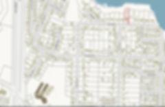 Plat Map - 6314 Taylor.JPG