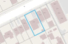 Lot 7 plat map.JPG