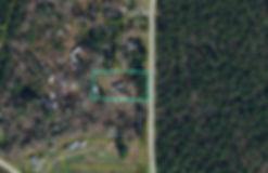 6010 Proctors Bridge Rd. - Aerial.JPG