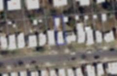 Aerial - 23 Hobson St.JPG