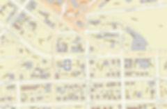 Plat Map - 3615 Western Branch Blvd.JPG