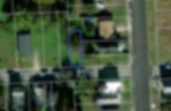 Aerial - 912 Nelson.JPG