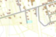 Plat Map - Lot #17.JPG