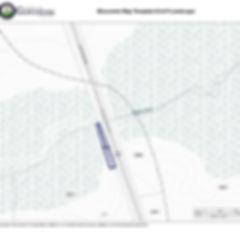 Plat Map - Dutton Rd..jpg