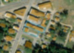 6717 South Quay Aerial.JPG