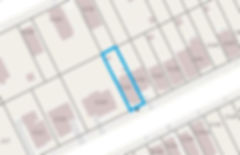 Lot 4 plat map.JPG