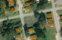 Aerial - 112 and 114 N. 4th St..JPG