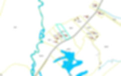 14280 TUCKER SWAMP RD - Plat Map.JPG