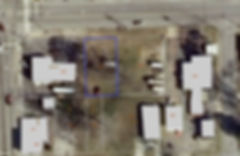 Aerial - 3615 Western Branch Blvd.JPG