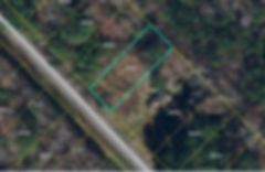 Aerial - Lot #7.JPG
