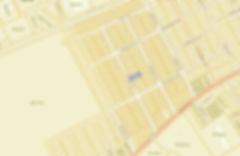 Plat Map - Thomas St..JPG