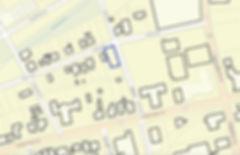 Plat Map - 304 Hinton St..JPG