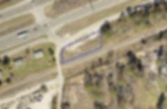 Aerial - 5037 W. Military Hwy.jpg