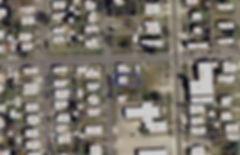 1703 Camden Ave. - Aerial.jpg