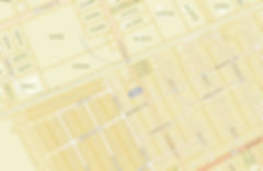 Plat Map - 208 S College Dr..JPG