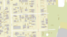 Lot 14 Plat Map.PNG