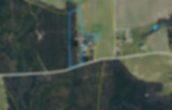 10131 Fortsville Aerial land.jpg